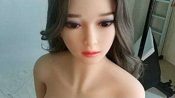 Real dolls japanese sex Es doll 158 cm japanese sex doll silicone love doll