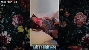 Alittlekink's Strapon Facial Prank on FullOfFantasies