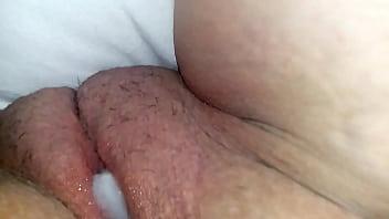 Breast cream brasil Gozando dentro da amiga