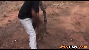 afroslave-21-3-217-african-bucks-negersklavinnen-3-edit-ass-1