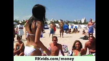 Money for live sex in public place 18