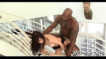 Black pussy image - Black sex images