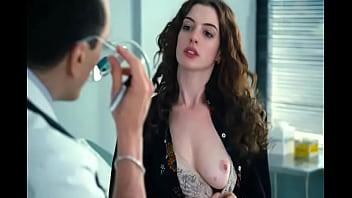 Anne Hathaway (3)