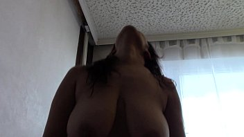 Taboo Anal (In Moms Body 2)