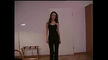 beautifull julia angel body