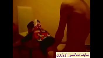انجمن فارسی / Porn in Persian - XVIDEOS.COM
