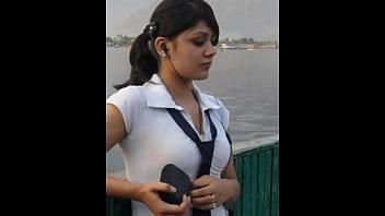 Raipur Escorts Girl   Escorts in Raipur