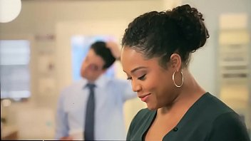 Ebony celebrity nudes - Candace maxwell - s06 episode 03