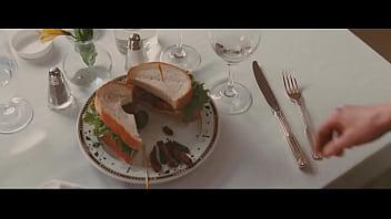 Amanda Seyfried in Chloe  - 6