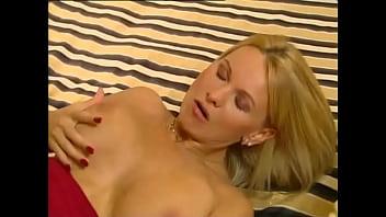 Men addicted to big tits Vol. 5