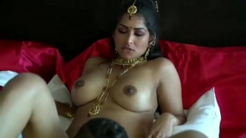 Sex With Curvy College Girl Maya Rati