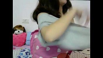 Asian Cutie Amateur Webcam 26 full clip :https://ouo.io/KZnvl2
