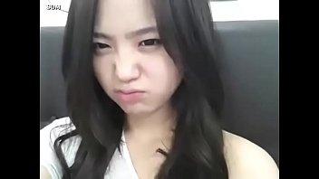คลิปตัวเต็มสาวเกาหลีที่เอาก่ะลูกบิดประตู - XNXX.COM->