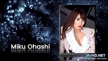 HD Japanese Group Sex Uncensored Vol 16