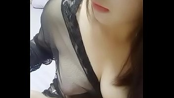 Chinese Girl On Cams - More Https://bom.to/im7bsMH8fjNC