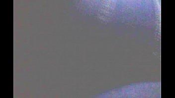 Cortar - VID 20151026 054140 (1) - Segmento1 (00 04 44.125-00 07 27.160) 2 min