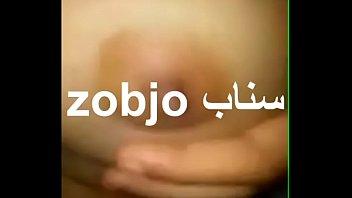 مصرية تنتاك من حبيبها