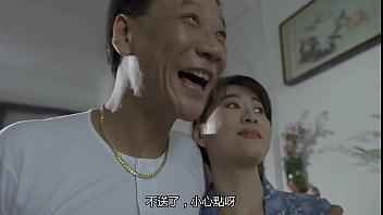 xxx hdนางเอกหนังจีนเรื่องนี้สวยมากๆเลยเธอโดนหนุ่มหุ่นนายแบบซอยหีอย่างแรง