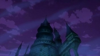 "JoJo's Bizarre Adventure (Phantom b.) - 07 <span class=""duration"">23 min</span>"