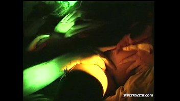 Jeanette, Blowing in the Dark Vorschaubild