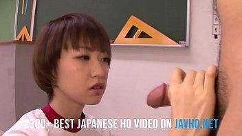 Japanese porn compilation Vol.44 - More at javhd.net