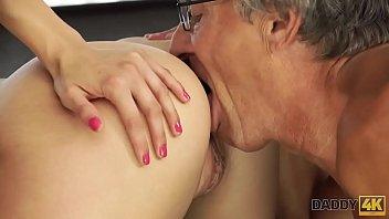 Sex Mit Dem Eigenen Vater