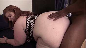 Super Thick White Pawg Pounded Out Hard pornhub video