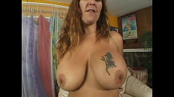 Sonya blade boob - Xhamster.com 624129 milf katanya