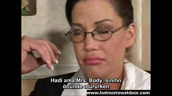 Bayan Body Turkce alt yazi eklenmis(kartonadult'dan alinti)