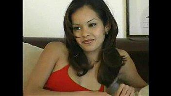 daisy marie mexicandaisymarie.blogspot.mx's Thumb