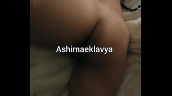 Indian hotwife morning fuck