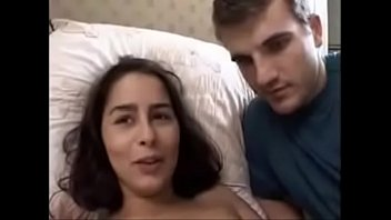 French Girl Anal  Fm