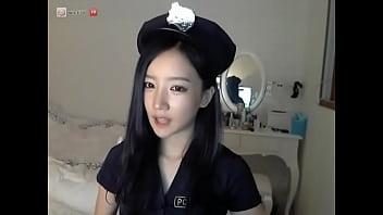 Sexy Young Asian - xxxazn.com