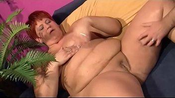 Chubby anal chicks Fat chick fucks her husband - ehefrau will sex vom mann - german