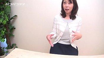未婚・子なし・40代 ~意外と明るい負け組熟女~   竹下翔子  2 thumbnail