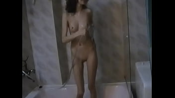 Romantic brunette Tanya drilled well in doggy