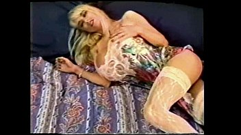 Tish and the whopper amateur video Wendy whoppers and lisa lipps 2