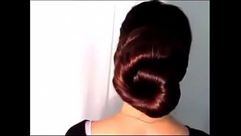 silky long hair pornhub video