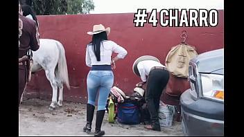 ᐅ ᐅ Free Charro Hot Sex Movies
