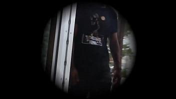 North Carolina South Carolina Singer Rapper New Video Leaked FORT MILL worldstar s. instagram youtube facebook § 2020 1996 1800 1234567890 xvideos 3 min