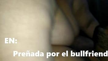 Trailer Preñada por mi Bull Ya disponible en RED