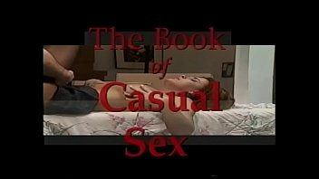 Erotic book bible Full erotic movie the book of casual sex aka хроника случайного секса by the way i buy this dvd copy in 2005
