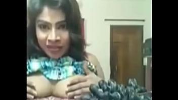 Imo Video Call  Rashmi Alon Se/x Video 77 sec