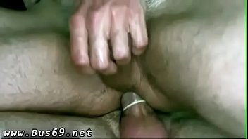 Twinks getting fucked by old men and sex gay hard xxx hairy I'm glad