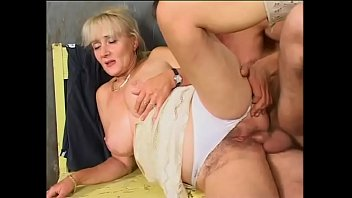 Granny novies sex free - --milfgranny-0959 04