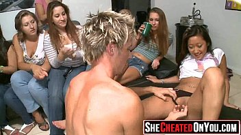 008 slut teen 23 these cheating sluts want cock 008