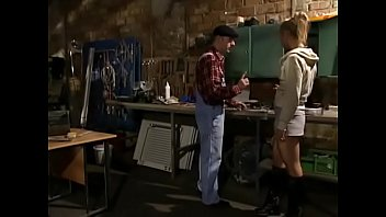 Watch free full movies sex Anjas fucked up school days - german porn - download or watch the full movie for free - https://openload.co/f/sxh5k nenuw/a.v.avi.mp4