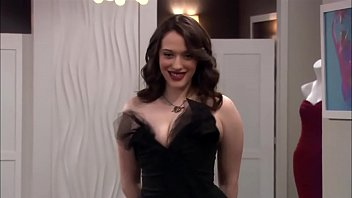 Deepfakes Kat Dennings Starships