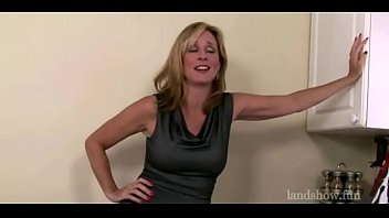 Mom let son fuck her to help him with his boner Complete Video Link - http://landshow.fun - 69VClub.Com