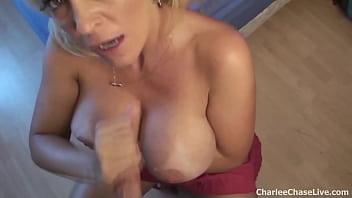 Charleechase Charlee Chase